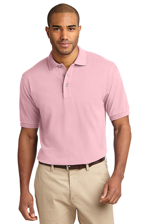 K420-light-pink-mens-polo