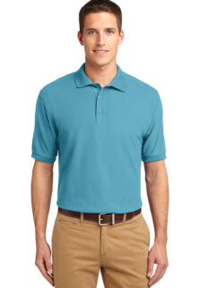 K500-maui-blue-mens-polo