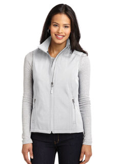 L325-ladies-marshmallow-soft-vest