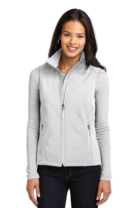 L325-ladies-marshmallow-soft-vest