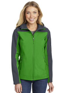 L335-vine-green-grey-hood-jacket