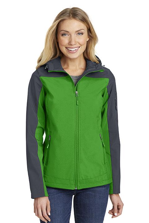 L335-vine-green-grey-hood-jacket
