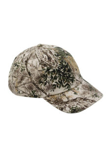 LC17-Game-Guard-Camo-Cap-sfw