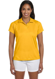M315W-gold-wicking-polo