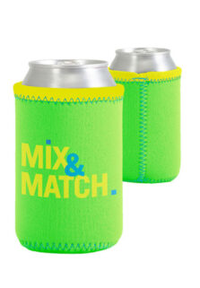 Numo_0799_Liam_Neoprene_Can_Insulator_Stitched_Lime