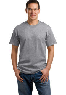Port-Company-PC54-Athletic-Heather-T-shirt-sfw