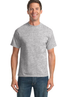 Port-Company-PC55-Ash-T-shirt-sfw