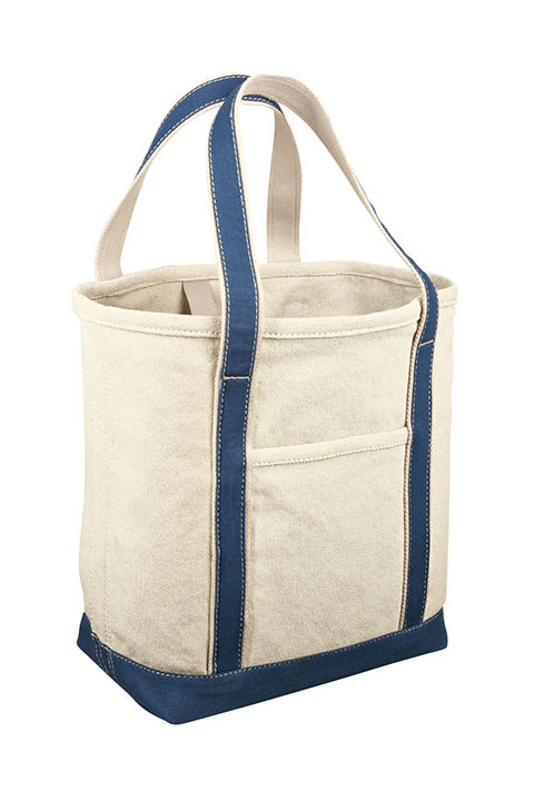 RH35-blue-stitched-cotton-bag-1