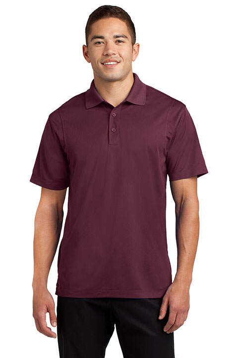 ST650-maroon-mens-polo