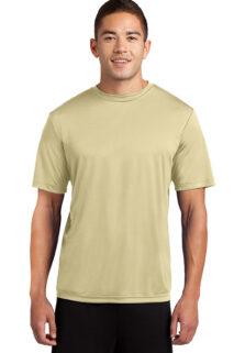 Sport-Tek-ST350-Vegas-Gold-T-shirt