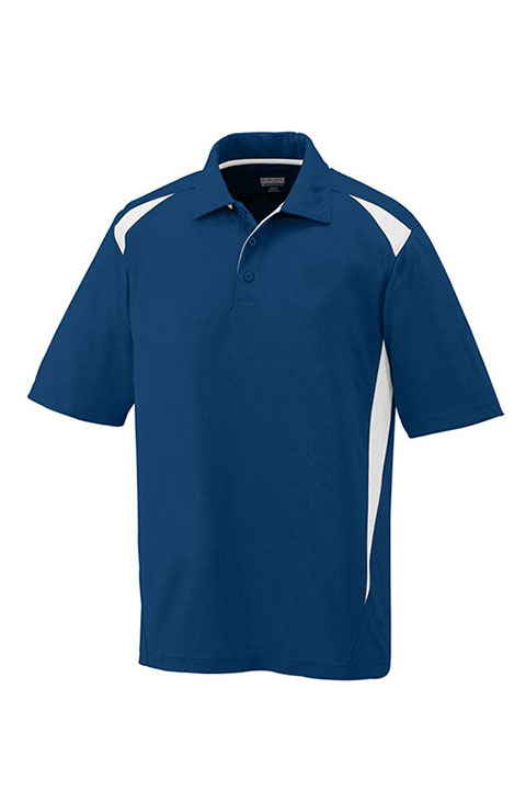 asi-5012-navy-polo