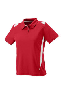 asi-5013-red-ladies-polo