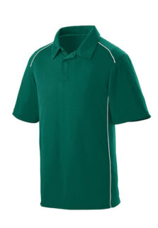 asi-5091-dark-green-mens-polo