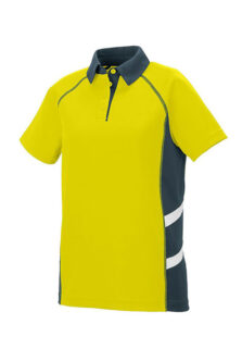 asi_5027-power-yellow-ladies-polo