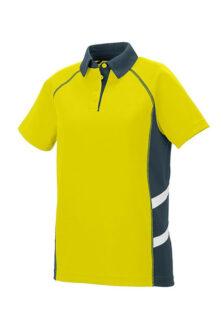 asi_5027-power-yellow-ladies-polo