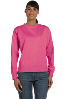comfort-colors_C1596_raspberry_front