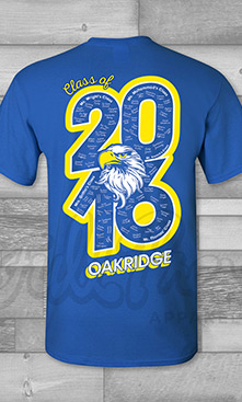 Oakridge-School-Cl-Signatures-Eagle-Graduation-Blue-Shirt-tn  Application Form on document mortgage process, revised government monitoring pages, blank mortgage loan, lender signature,