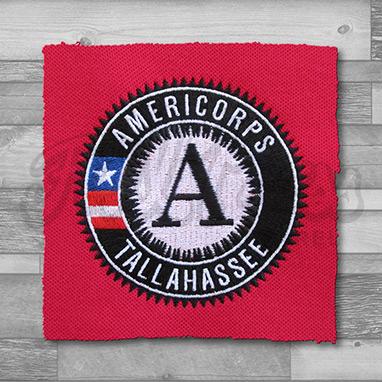 Americorps Tallahassee