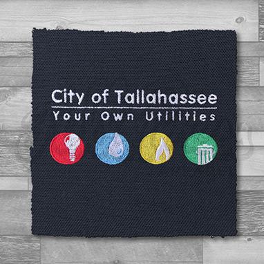 City of Tallahassee Utilities