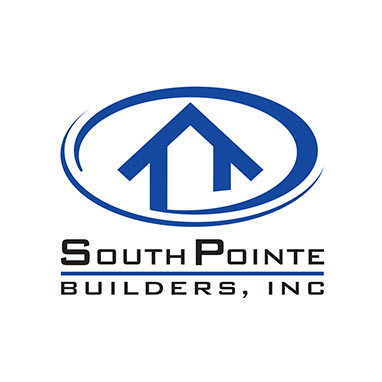 South Pointe Builders