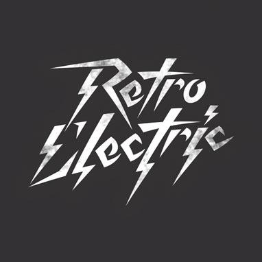 Retro Electric