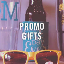 Promo Gifts