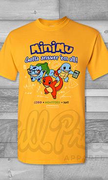 Mini Mu Alpha Theta Math Competition