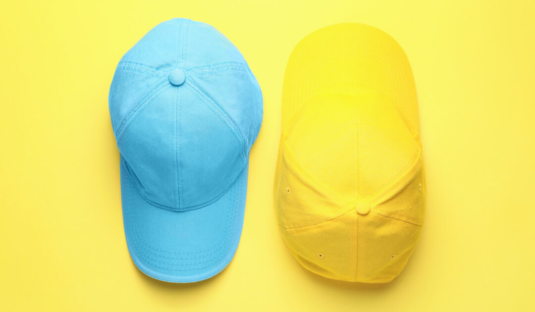 Top 6 Promotional Item Trends for 2021